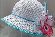 klobuky hackovane