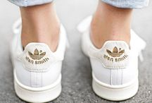 Mode Chaussures & Accessoires