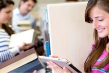 Professional Assignment Writing Help in Australia / Assignment Help Australia, work under compact environment to meet the deadlines given by the students. Henceforth, providing them a superior quality assignment. We assure testified, non pirated assignment solutions only. We render our services from K12 level to Ph.D level. In order to avail our services, contact us at assignment tutor help.com now to get yourself registered.