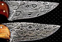 coltelli