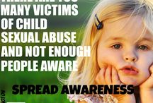 Body Safety For Kids / Body Safety Rules. Teaching Body Safety to Kids. How to Detect Sexual Predators. Keeping Kids Safe from Sexual Abuse. Sexual Abuse Awareness. Sexual Abuse Prevention.  Body Safety for Kids