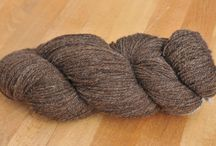 Yarn Herba Lana in stock / This Yarn is in stock at the Herba Lana shop