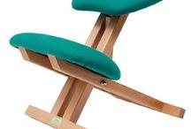 cadeirasnespeciais