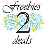 Deal Sites!