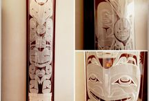 First Nations Arts