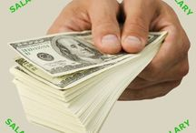 Affiliate Marketing Guides / Build your own knowledge about Tips and Trick about Online Business, Using Online to get money, build your passive income with online.