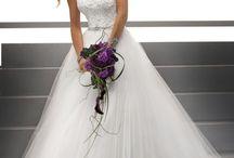 Raines wedding!