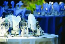 Hudson Valley Weddings! / All that you need to know to plan a dream wedding in the Hudson Valley.