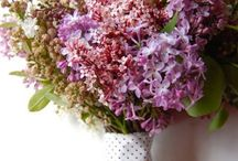 ***Bouquet***