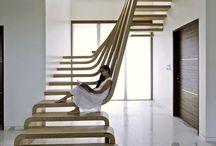 Housing n Architecture / Pozytywny nastrój domowników można zawsze znacząco polepszać