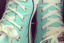 **!! Shoes & Fits!!**