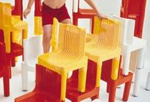 Plastics_furniture