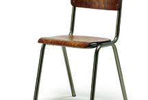 Židle/Chairs Cignini / židle CIGNINI - chairs CIGNINI