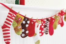Holiday / Seasonal inspiration