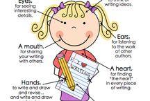 Literacy / Literacy resources
