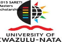 2015 SARETI Masters Scholarships & Other Top Scholarships / scholarshipsbar.com is an updated listing of scholarships for people who seek financial help to pursue higher studies at college, university level, and for those who like to participate in training program and to those who who like to conduct research either in their country or abroad.