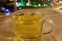 Bitki Çayı-Kış Çayı Tarifleri