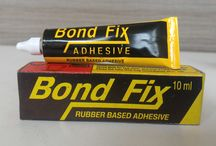 BOND FIX ( SYNTHETIC RUBBER BASED ADHESIVE ) (Cleanmaxindia.com) / BOND FIX ( SYNTHETIC RUBBER BASED ADHESIVE )  9092033180. MINIMUM ORDER  1.Cartoon Box 10ml tubes contains 50Nos ( Minimum order 4 cartoon boxes ). 2.Cartoon Box 50ml tubes contains 50Nos ( Minimum order 2 cartoon boxes ).  Company Name :       SHAH INDUSTRIES Website      :         http://www.cleanmaxindia.com/           Mail ID      :        cleanmaxindia@gmail.com