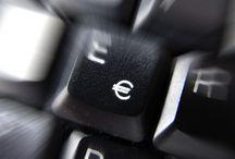 Finanzen & Buchhaltung / Alles rund um die Finanzen eines Unternehmens – Finanzplanung & -verwaltung, Buchhaltung, Liquidität, Fördermittel, Insolvenz