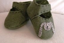 Earthen Child  / Childrens line - organic eco friendly, hand made baby items http://www.earthenchild.com/