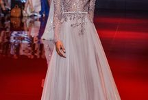 Dresses for zara