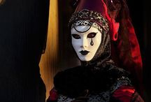 Carnavale veneziano