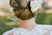 Wedding / by Shana Wright