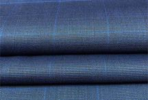 Suit, fabrics, patterns and inspiration
