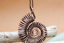 spirali