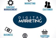 Digital Marketing Chennai / Intelliers No1 Digital Marketing Company in Chennai. We've developed an approach to shaping digital marketing strategies for our clients that result in defining.