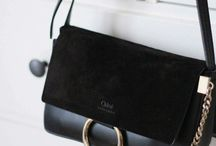 Chloe Bag Love