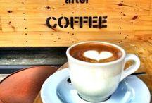 Caffè .. grazie