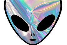 Holográfico