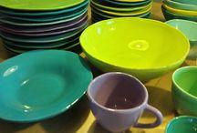 Tableware'n stuff