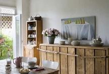 Home/Decor / by Maribel doherty