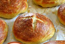 ❤ bread ❤