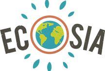 La boîte à outils de l'écolo / Tous les outils pour aider à la transition écologique! N'hésitez pas à nous soumettre des liens via le formulaire contact sur ActionEcolo.fr