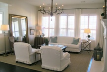 family room# one day