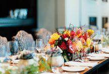 Tabling fête des mères / A l'occasion de la fête des mères, faites une surprise à vos mamans avec une belle décoration de table. Inspirez-vous de notre sélection des plus belles tables...  #LeTabling #LesArtsDeLaTable