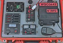 ham-radio-1