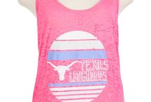 Texas Round Up 2014 / Everything you need to do Round Up right! / by University Co-op