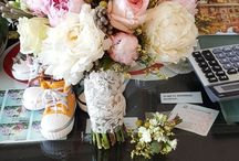 Erdem çiçekçilik