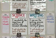 meaningful classroom