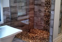 """Showcase """"Our Work"""" / Here are just a few samples of the work that Ottawa Diamond Flooring can do."""