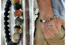 Pigu / Instagram: @pigudesign