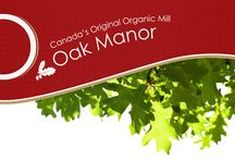 Canadian Organic Food Shops