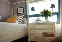 Bedroom / by Christy Real