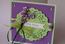 http://kolorowy-swiat-gio.blogspot.com/