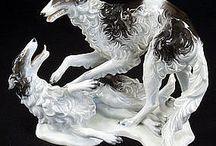 rosenthal figurin
