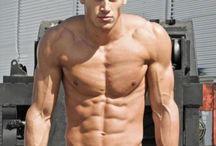 #Man #Body
